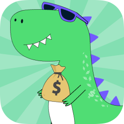 Money RAWR - play games & win gift cards