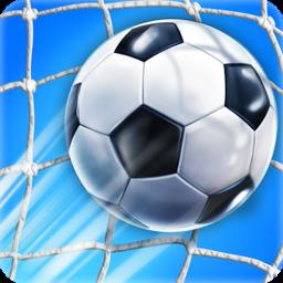 Live Score – Live Football Updates