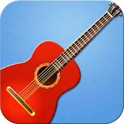 Classical Chords Guitar 🎸 many demos,record songs