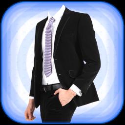 Men Suit Photo Editor : Man Photo Suit Editor New
