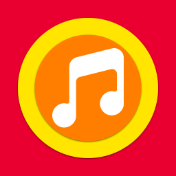 Music Player -  Offline Mp3 Player