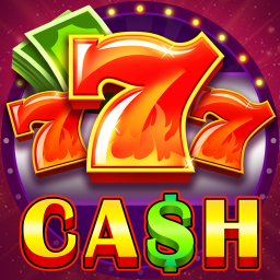 Cash Carnival: Real Money Slots & Spin to Win