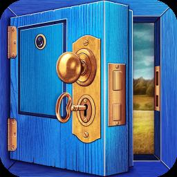 Rooms & Exits - Escape Games