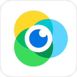 ManyCam - Easy live streaming