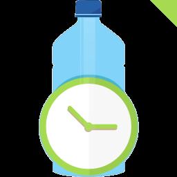 Aqualert:Water Intake Tracker &Reminder Google Fit