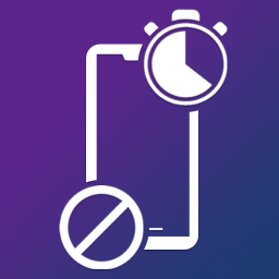 Phone usage tracker: Screen time monitoring