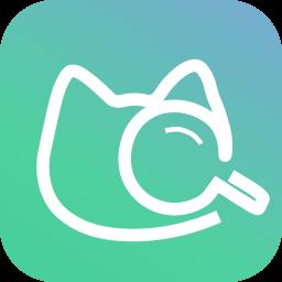 Miao - AI Math Homework Solver