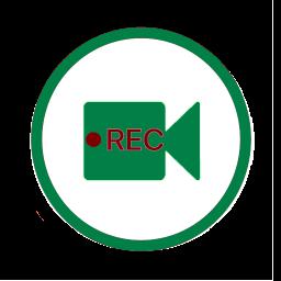 video call recorder - record video call screen