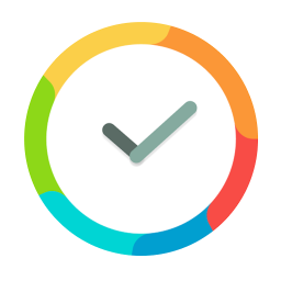 StayFree - Screen Time Tracker