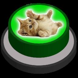 Meow Button | Sound Effect