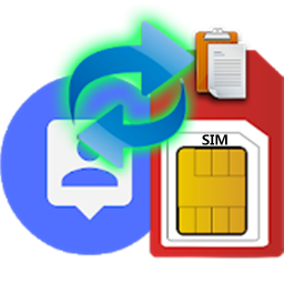 Contacts and SIM Transfer