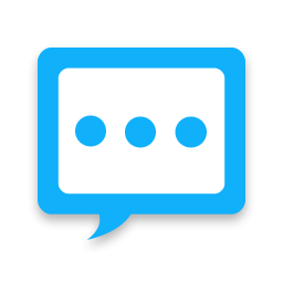 Handcent Next SMS - Best texting w/ MMS & stickers