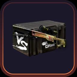 Case Battle - Case Simulator for CS:GO
