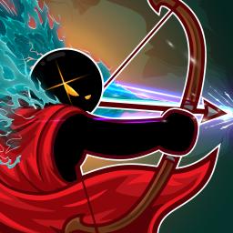 The Archer Warrior