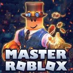 Master Skins For Roblox Platform