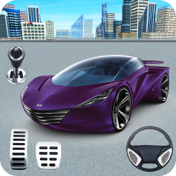 Car Games 2021 kar game
