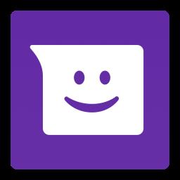 APUS Message Center—Intelligent management