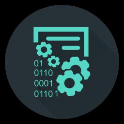 Text Converter Encoder Decoder Stylish Text