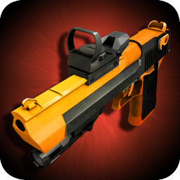 Walking Zombie Shooter:Dead Shot Survival FPS Game