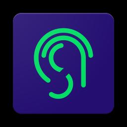 Aroundsound Audio Recorder