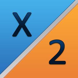 Fraction Calculator + Math