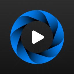 360VUZ: Watch 360° Live Stream & VR Video 3D Views