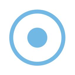 Free Screen Recorder | Screencast-O-Matic