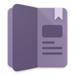 Secret Diary: ✒ the best personal diary with lock