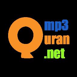 MP3 Quran - القران الكريم