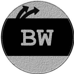 Bandwidth ruler [ROOT]