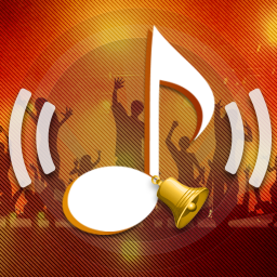 Popular Ringtones for Android