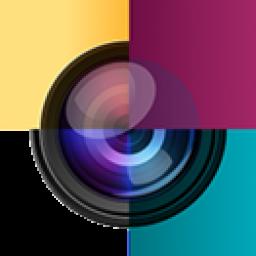 موبایلوگراف ( رسانه ای برای فیلم و عکس موبایلی )