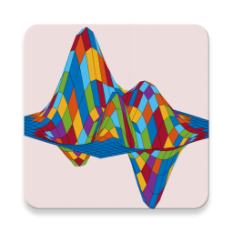 Madona: Run Matlab/Octave code