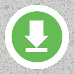 Status Download for WhatsApp