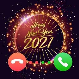 Call Blocker - Color Call Screen, Flash , Ringtone