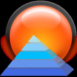 مساحت و حجم نسخه نمایشی