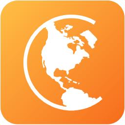 Bitcoin & Cryptocurrency Portfolio Tracker - FREE!