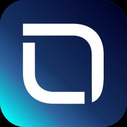 Data Usage Hotspot Monitor - NeoData