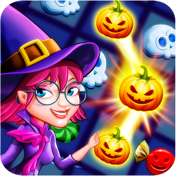 Witch Connect