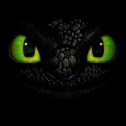 Animation Dragon Wallpapers