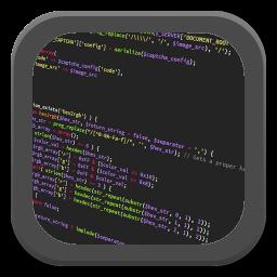 Programming - Learning - Tutorials