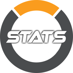 OverStats - Overwatch Stats