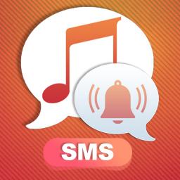 Best SMS Ringtones 2021 🔥 | 100+ SMS Sounds