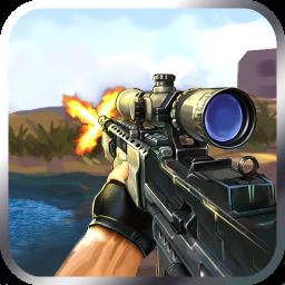 Shooting-Hunt leader (Free Game)