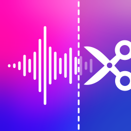 Free Ringtone Maker: Music Cutter, Custom Ringtone