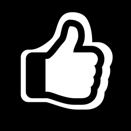 Dark Mode for Facebook