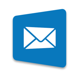 Email App for Any Mail