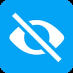 X App Hider(hide Application)