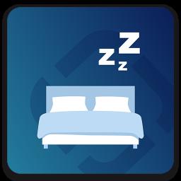 Runtastic Sleep Better: Sleep Cycle & Smart Alarm