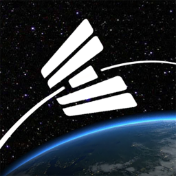 ISS on Live: Space Station Tracker & HD Earth View